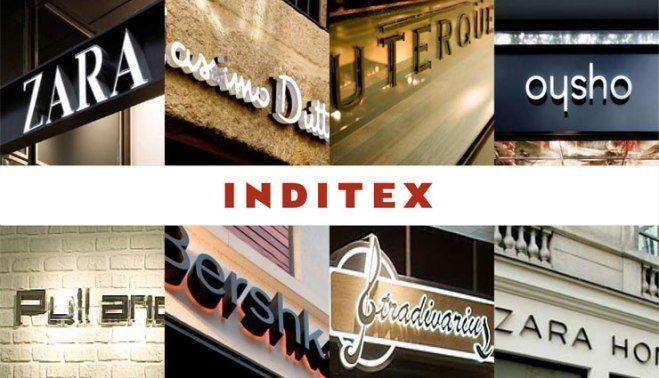 como-comprar-acciones-de-inditex