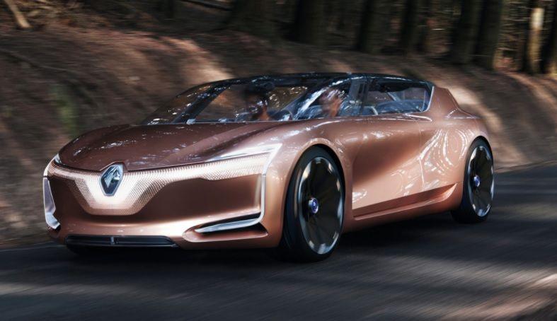 comprar-acciones-de-renault-coche-eléctrico