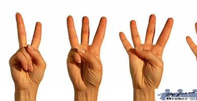 5 consejos de robert kiyosaki para invertir en bolsa