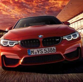 acciones-de-BMW