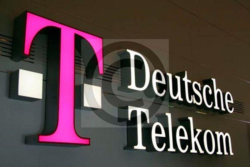 acciones-de-deutsche-telekom