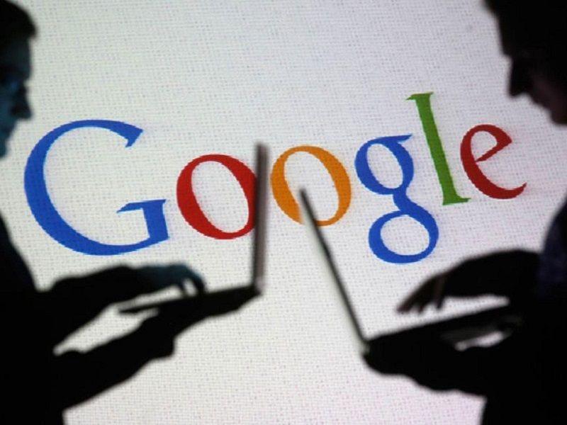 acciones-de-google