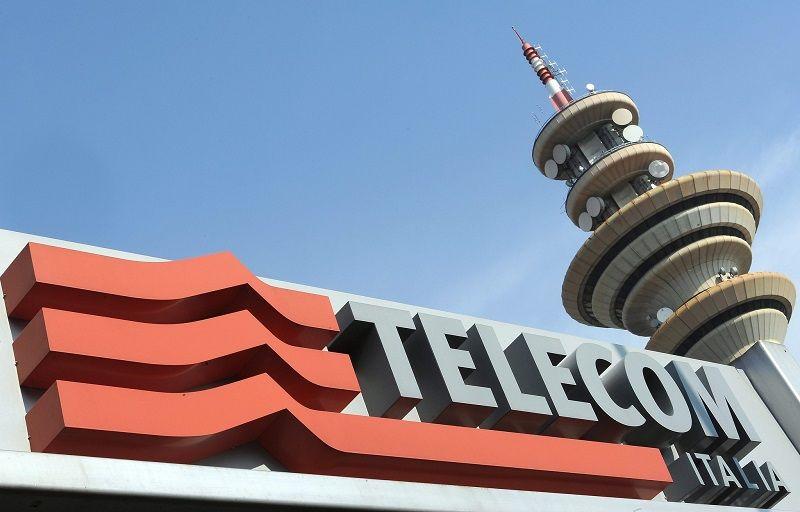 acciones-de-telecom-italia