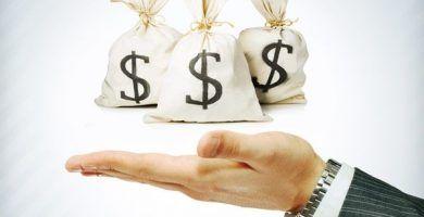 acciones-que-pagan-dividendos