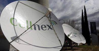 como-comprar-acciones-de-cellnex-telecom