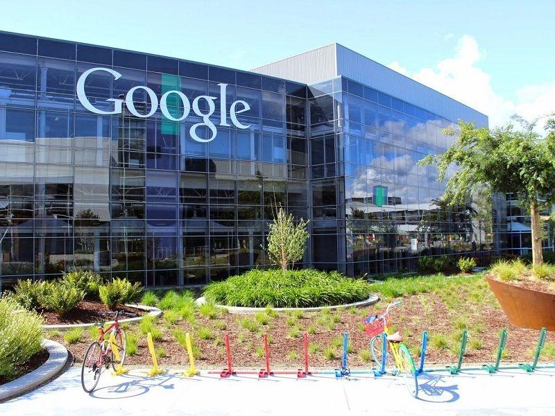 comprar-acciones-de-google