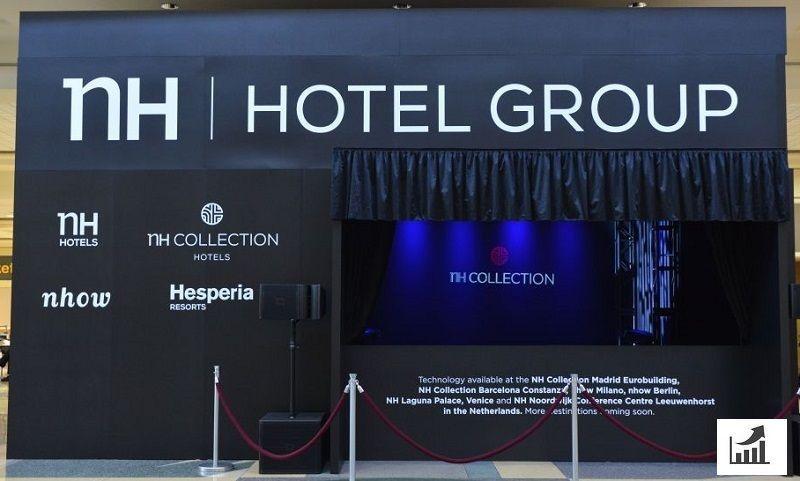 comprar-acciones-de-nh-hotel-group-marcas-que-conforman-el-grupo