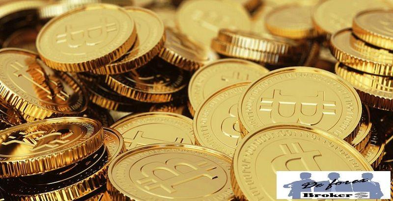 cuanto dinero se puede ganar invirtiendo en Bitcoins