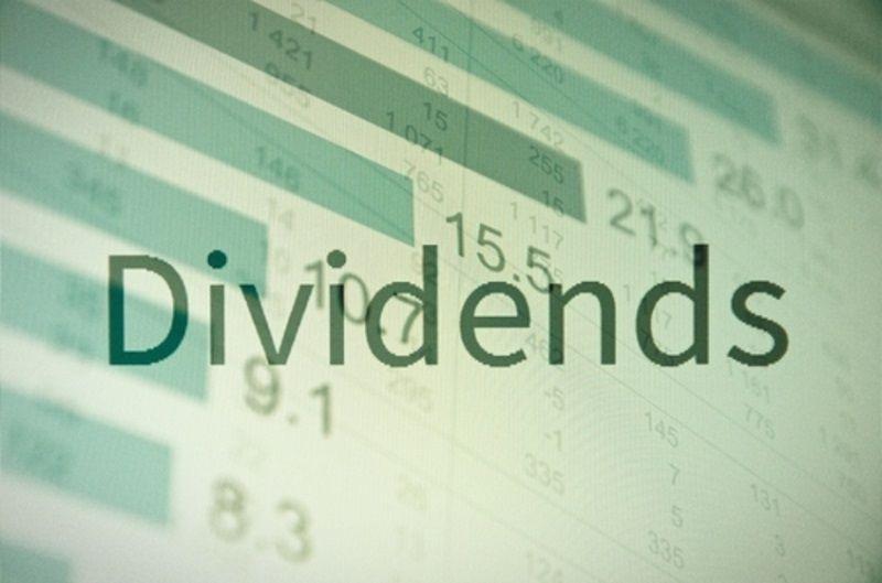 que-son-los-dividendos