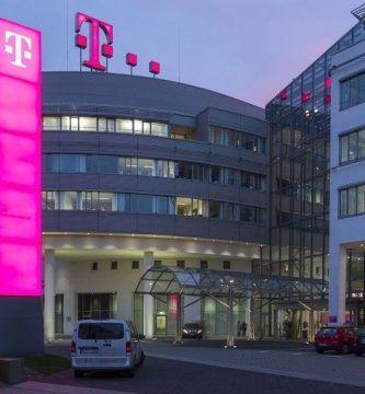sede-de-deutsche-telekom