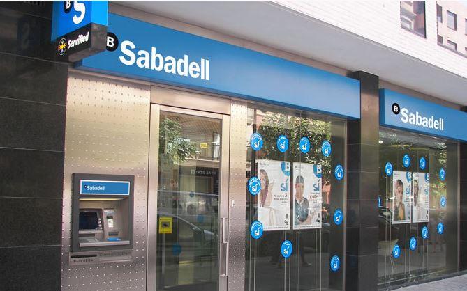 COMPRAR-ACCIONES-DEL-BANCO-SABADELL