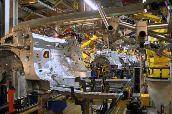 acciones-del-sector-automóviles-y-partes