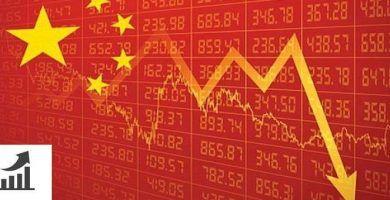 como-comprar-acciones-del-ishares-china