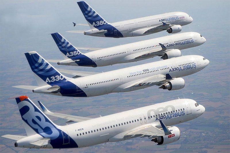 comprar-acciones-de-airbus-group