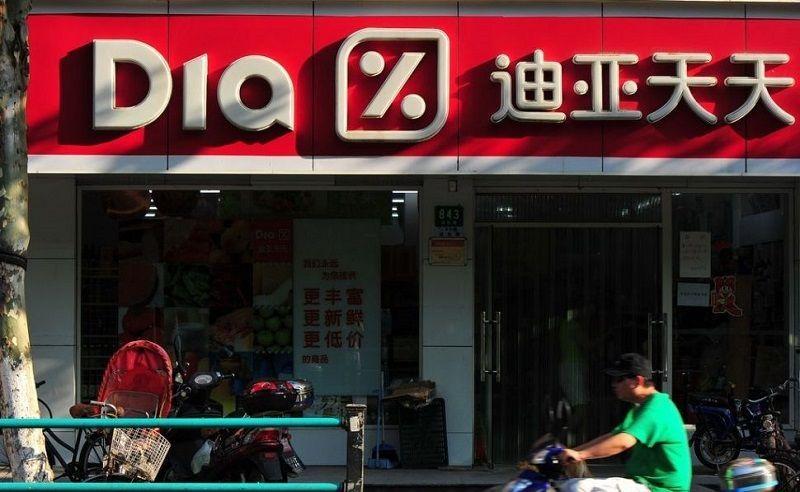 comprar-acciones-de-día-presencia-internacional-china