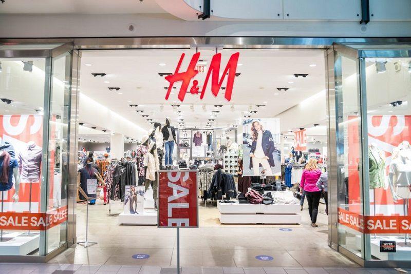 comprar-acciones-de-hM