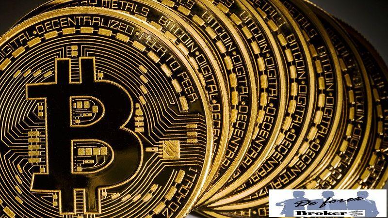 guía bitcoin