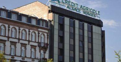 como-comprar-acciones-de-credit-agricole