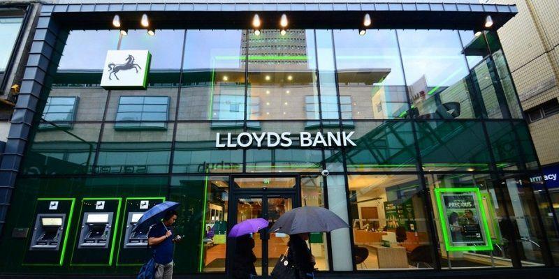 como-comprar-acciones-de-lloyds-bank