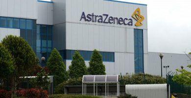 comprar-acciones-de-Astrazeneca