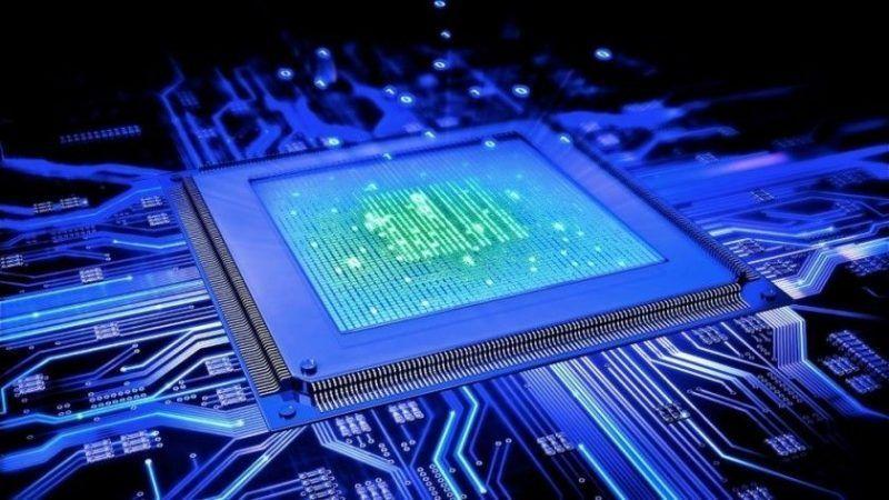 comprar-acciones-de-intel-lider-en-semiconductores-800x450