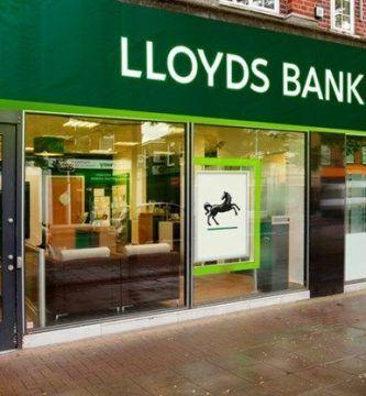 comprar-acciones-de-lloyds-bank