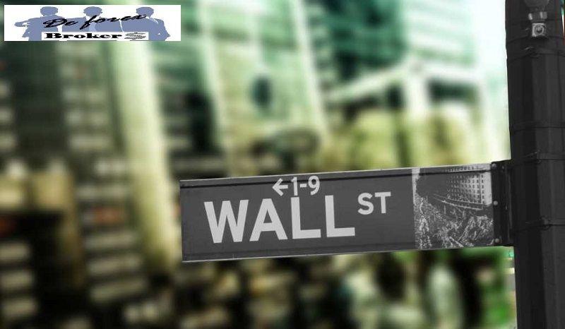 flujos de capital, renta variable y renta fija