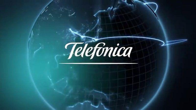 acciones-de-telefónica-en-el-mundo-800x450