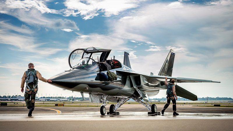 comprar-acciones-de-boeing-aviones-militares-800x450