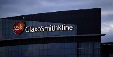 comprar-acciones-de-glaxosmithkline