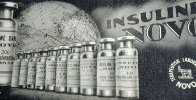 comprar-acciones-de-novo-nordisk