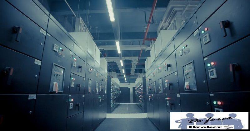 minar criptomonedas con prueba de participación