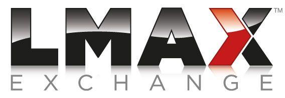 clicktrade mercado lmax