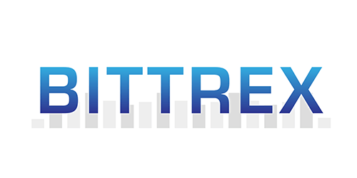 bittrex, logo