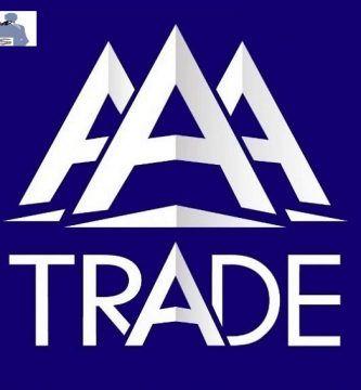 aaa trade