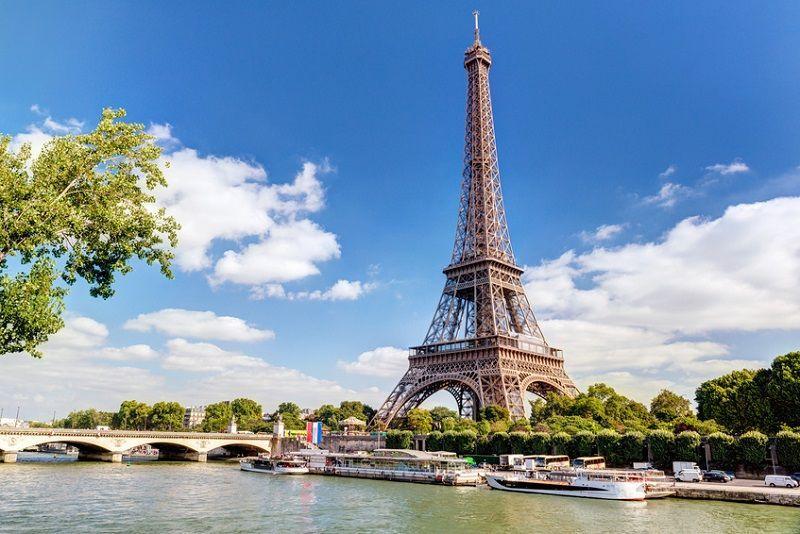 comprar-acciones-de-francia