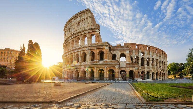 comprar-acciones-de-italia