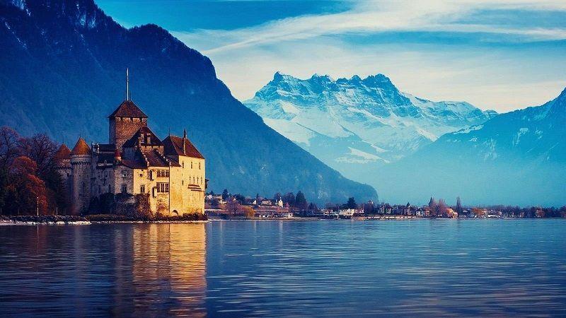 comprar-acciones-de-suiza