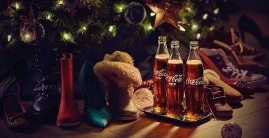 comprar acciones de coca-cola