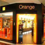 comprar-acciones-de-orange-tienda-orange