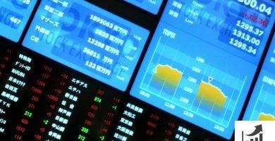 comprar acciones del nikkei 225