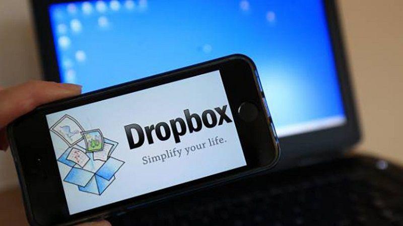 comprar-acciones-dropbox