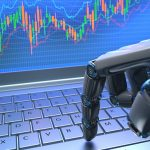 los mejores robots de forex
