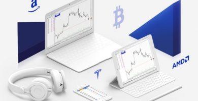 plataforma-tradeatf.jpg