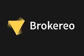 logo brokereo