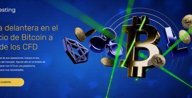 plataforma abinvesting